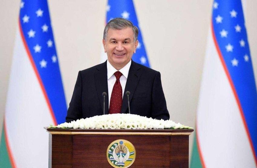 В Узбекистане запускают ежедневный прием граждан хокимами