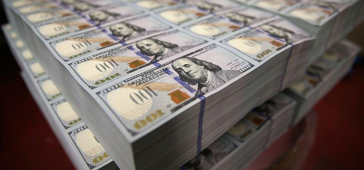 Всемирный банк захотел выделить Узбекистану многомиллионную сумму для модернизации налоговой системы
