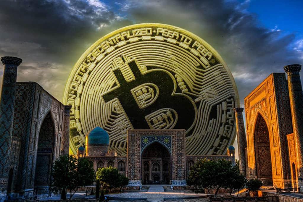 Узбекистан определился с правилами крипто-биржевой торговли