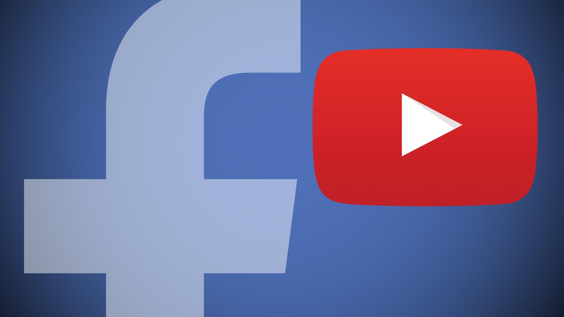 """""""Facebook"""" və """"YouTube""""a uduzan mətbuat: Tanınmışlar xəbəri haradan oxuyur? - BİZİM SORĞU"""
