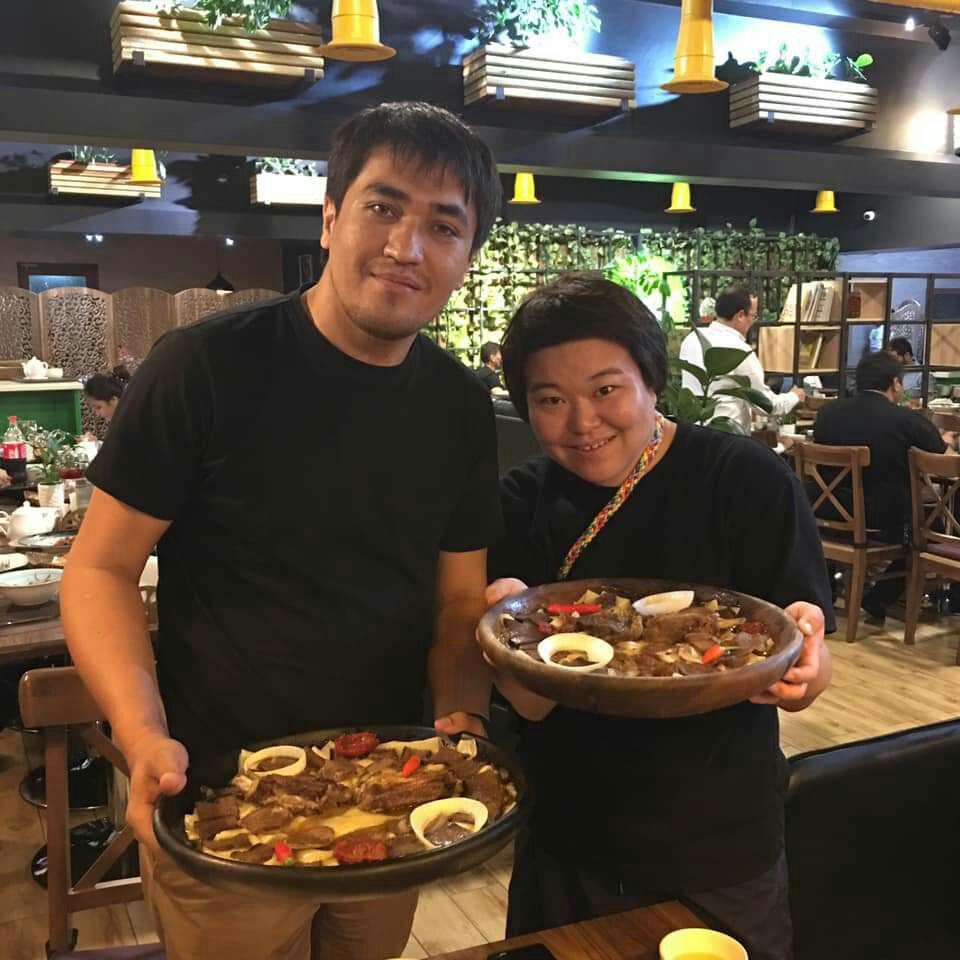 япония и узбекистан